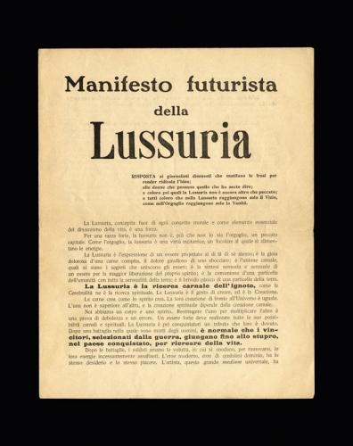 futurist_manifesto_lust_0.jpg