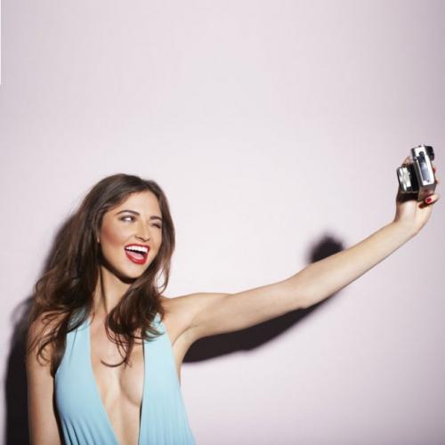 sexu-selfies.jpg