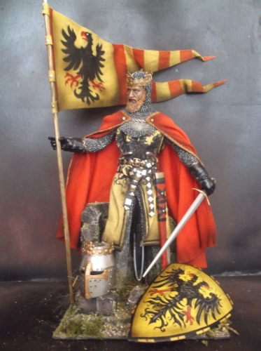 emperor-romans.jpg