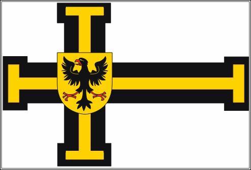 deutscher_orden_hm.jpg