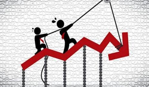 economic_crisis_201912-752x440.jpg
