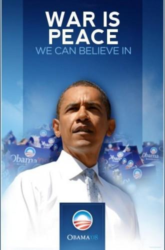 obama_WarIsPeace.jpg