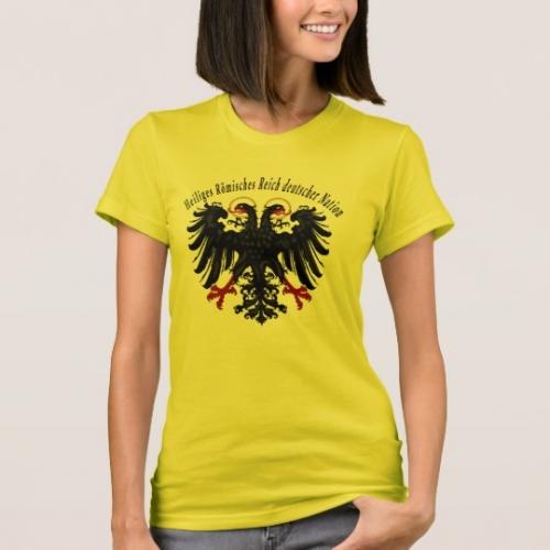 HRRDN-Tshirt.jpg