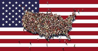 us-flag-population-400x210.jpg