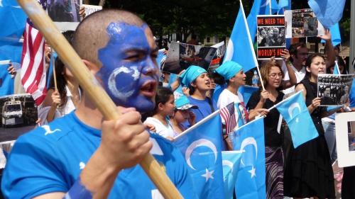 Uyghurprotest_DC_2.jpg