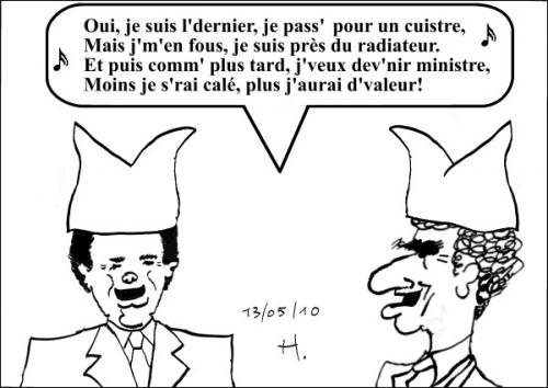 Bonnet-d-ane.jpg
