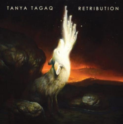 tanya-tagaq-retribution-900x_sq-f4847cce8569d551e20c912b659f578c22634b0f-s300-c85-588x588.jpg