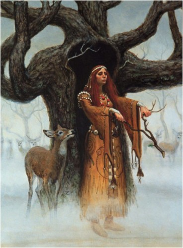 paganisme180.jpg