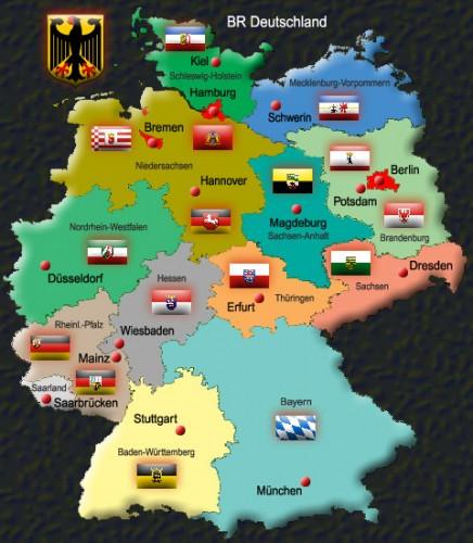 HAUPTFRAME_040826_Bundesrepublik%20mit%20Laenderwappen.jpg