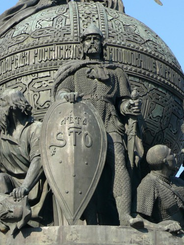1000_Rurik russian statue old ruler.JPG