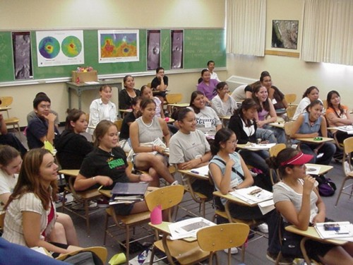 Classroom-group.jpg