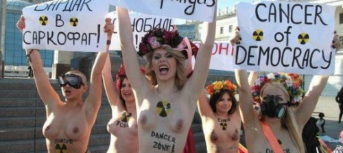 femen-anti-nuke_540.jpg