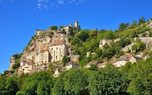 village-rocamadour.jpg