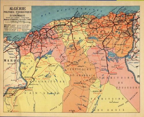 carte_algerie.jpg