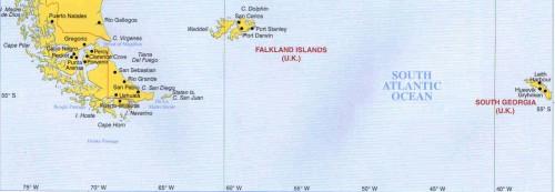 Falklands_Jeremy_3.jpg