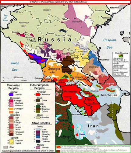 ethnic_map_of_Caucasus.jpg