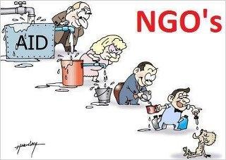 NGO - Nurturing Grim OpenlyOptimistically.jpg