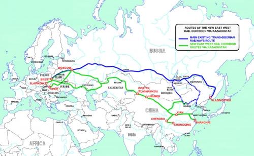 eisenbahnstrecke-china-tuerkei-bulgarien.jpg