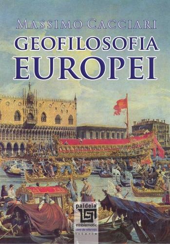geofilosofia-europei-massimo-cacciari.jpg