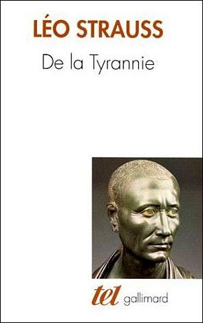 Leo-Strauss-De-la-tyrannie.jpg