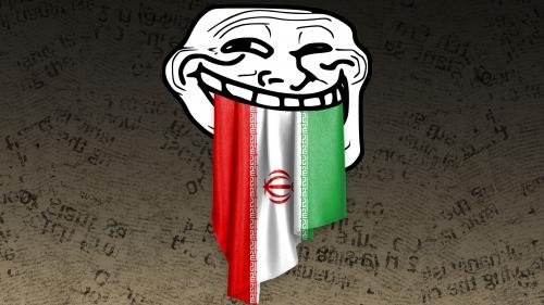 200129-rawnsley-iran-fake-news-tease_dicijd.jpg