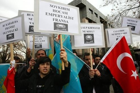 Manifestation-Ankara.jpg