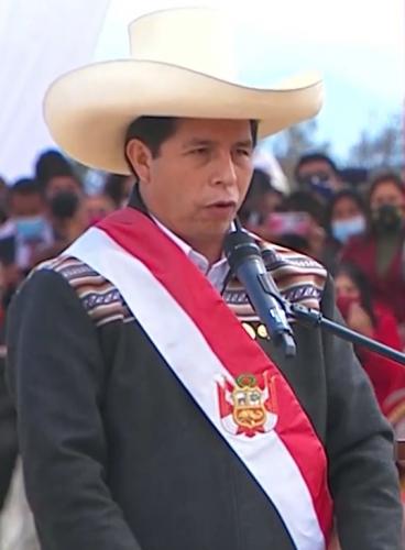 Presidente_Pedro_Castillo_jura_de_manera_simbólica_en_histórica_Pampa_de_Ayacucho_13-17_screenshot_(cropped).png