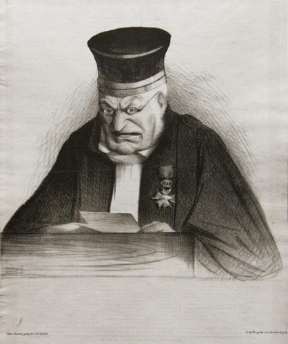 Honore-Daumier.jpg