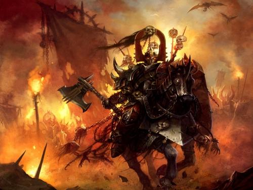 warhammer-haos-rycar-voin.jpg