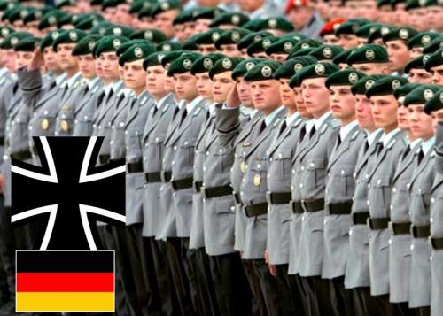 reorganisation_de_la_bundeswehr.jpg