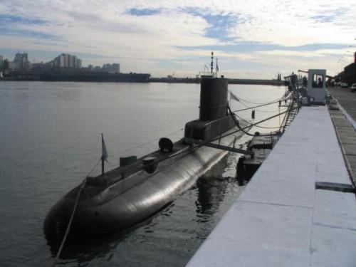 naval-bateau-flott.jpg