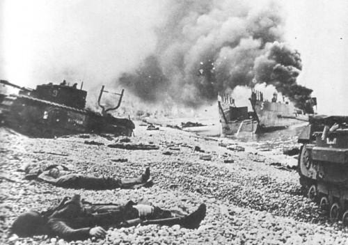 debarquementdieppe_1942.jpg