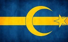 sweden_islam.jpg