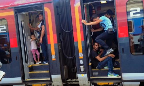 trainbudapest.jpg