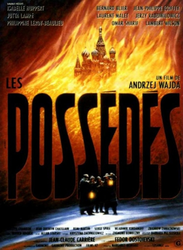 Les_Possedes.jpg