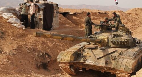 tank6107.jpg