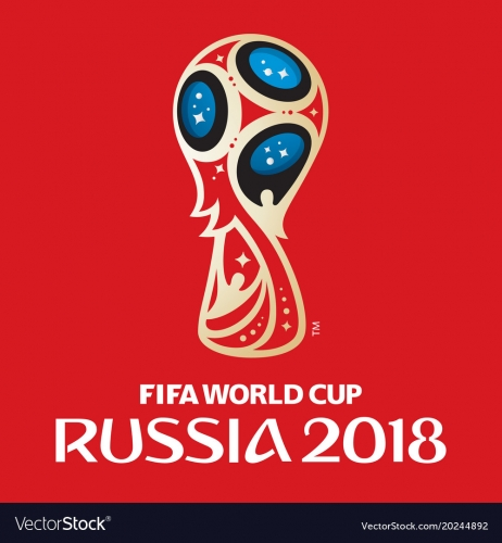 russia-world-cup-2018-vector-20244892.jpg
