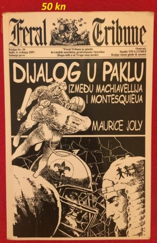 maurice-joly-dijalog-paklu-izmedu-machiavellija-montesquieua-slika-107430523.jpg