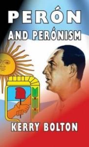PeronandPeronism-182x300.jpg