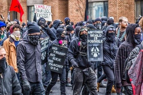 antifa-protest-644x429.jpg