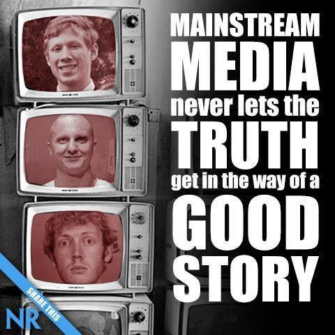 media truth good one.jpg
