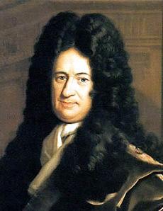 Gottfried+Wilhelm+Leibniz.jpg