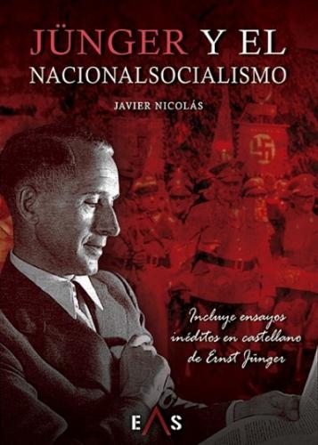 jungeryelnacionalsocialismo_web-400x560.jpg