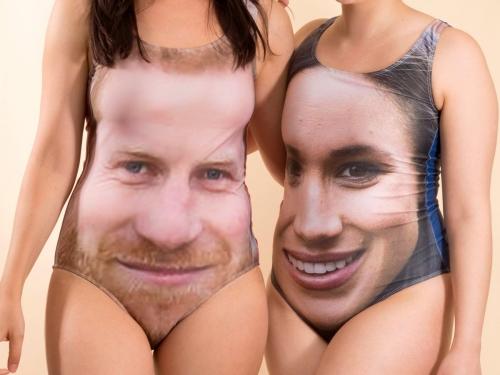 maillot-de-bain-prince-harry-meghan-markle-0.jpeg