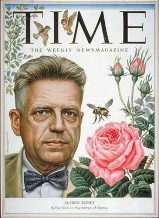 Alfred Kinsey.jpg