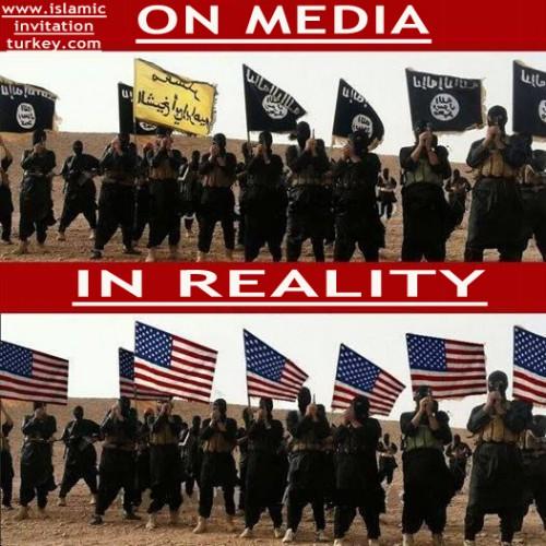 ISIL1.jpg