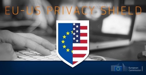 Privacy-Shield-2.jpg