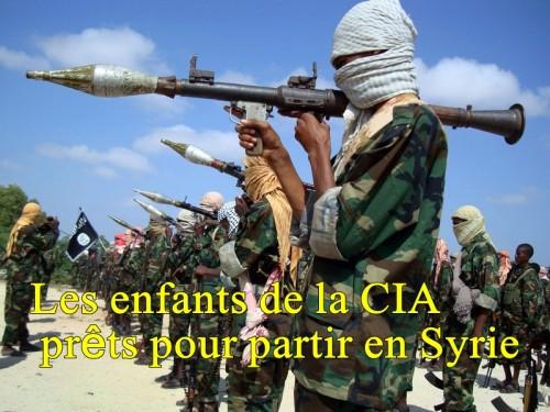 etats-unis,syrie,libye,al-qaeda,islamisme,fondamentalisme islamiste,cia,services américains,monde arabe,monde arabo-musulman