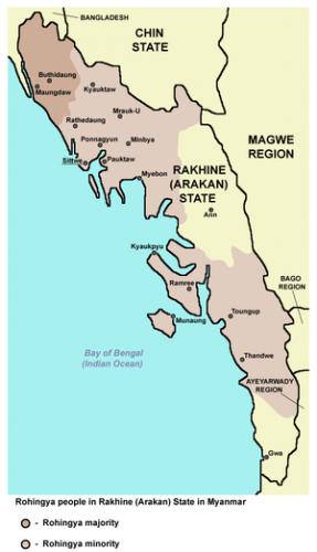 Map_of_Rohingya_people_in_Rakhine_State.png