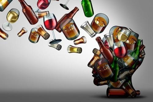 addiction-1023482296-s.jpg